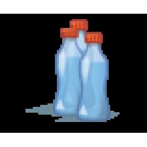Фасовка воды