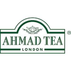 Ahmad Tea Ltd