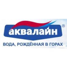 """ЗАО """"Аква-лайн"""""""