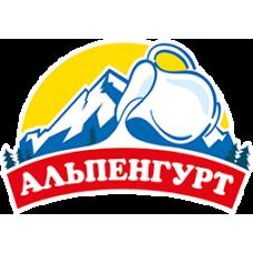 Альпенгурт
