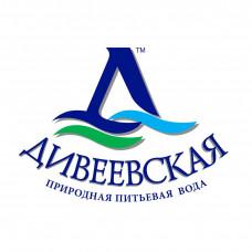 ЗАО «Дивеевская вода»