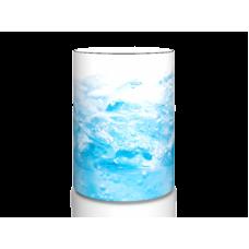 Декоративный чехол Aqua 12-10