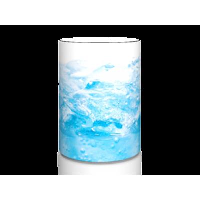 Купить Декоративный чехол Aqua 12-10