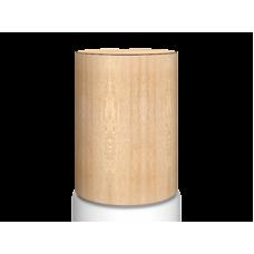 Декоративный чехол Oak 1