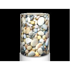 Декоративный чехол Stone 12-01