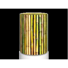 Декоративный чехол Wood 12-01
