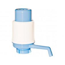 Помпа для воды Aqua Work (Россия)