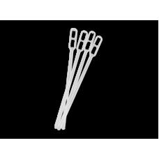 Размешиватель белый (500 шт)