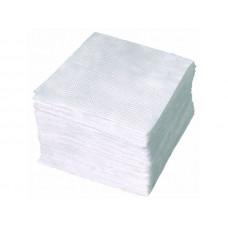 Салфетки белые (1000 шт)