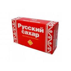 Сахар прессованный Русский сахар 1000 гр