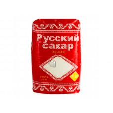 Сахар-песок Русский сахар 1 кг