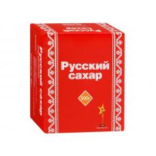 Сахар прессованный Русский сахар 500 гр