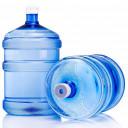 Наша компания специализируется в поставках питьевой продукции