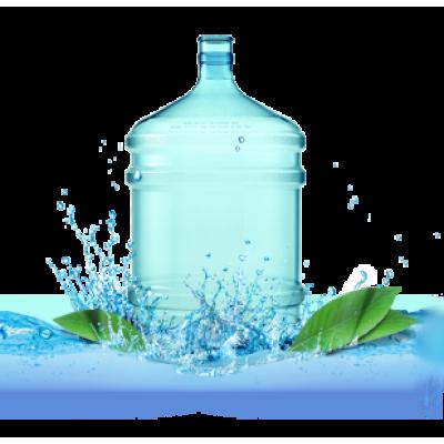 Заказ питьевой воды у нас – это быстрая доставка и высокое качество продукции