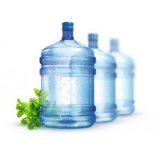 Марки воды