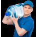 Заказ питьевой воды — забота о здоровье близких людей