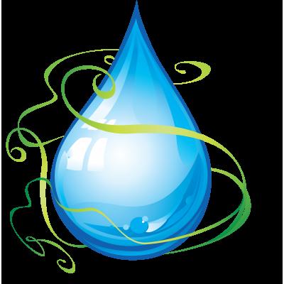 Энергетический потенциал воды