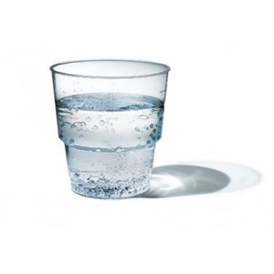 Мифы о газированной воде