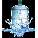 Бесплатная доставка чистой воды в удобное для вас время