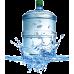 Заказ бутилированной воды домой или на работу