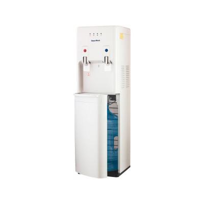 Предлагаем кулеры для воды в ассортименте по доступным ценам