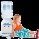 Аренда оборудования для розлива воды
