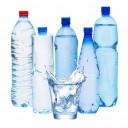 Экспресс-доставка воды